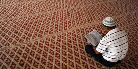 Pourquoi la phobie de l'islam gagne du terrain | Union Européenne, une construction dans la tourmente | Scoop.it