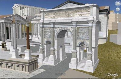 Ancient Rome Lesson Plans | My Fresh Plans | Ancient Civilizations | Scoop.it