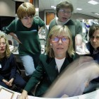 5 Personal Learning Networks (PLNs) for Educators | MindShift | ProfessionalDevelopment | Scoop.it