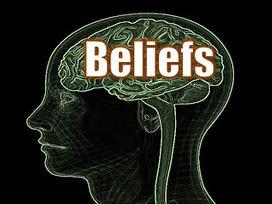 25 Self-Improvement Quotes about Beliefs | Motivate Amaze Be GREAT | STRIVE | Scoop.it