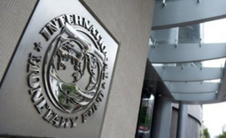Hegazy: IMF delegation set to visit Egypt this week | Égypt-actus | Scoop.it