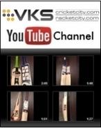 cricket bats | Cricket Bats | Scoop.it