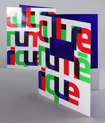 NetPublic » Aides financières au numérique artistique et culturel en France (2013) | Art contemporain, photo & multimédias | Scoop.it
