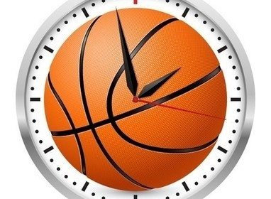 March 9 – Where Does the Time Go? | Better Basketball Tribe | Basketball Read & React Offense - Drills and notes | Scoop.it