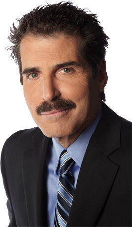 Stossel in the Classroom | 6-12 Literacy (Social Studies, Science, and Technical Subjects) | Scoop.it