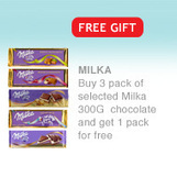 Dutyfree Online Confectionary, Duty Free Prices Auckland Airport New Zealand (NZ) : Confectionary | Duty Free shopping | Scoop.it