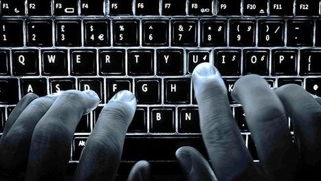 Lordfenix A 20 Year Kid behind Banking Malware Campaign | Hashtec | Scoop.it