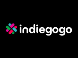Indiegogo's 2012 In Crowdfunding: Campaigns Raised 20% More Than In 2011, With Shorter Funding Periods | TechCrunch | Alliance-Labelm-mutualis-universalis | Scoop.it