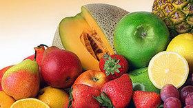 L'aneurisma addominale: si previene con la frutta - La Stampa   Salute generico   Scoop.it