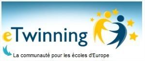 eTwinning - Tutoriels | TICE, Web 2.0, logiciels libres | Scoop.it