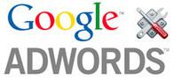 Google Keyword Planner Tool Gets New Features   Digital-News on Scoop.it today   Scoop.it