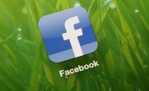 Facebook: comprendere l'Edgerank | toscana holidays | Scoop.it