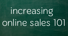 3 steps to selling more | In-Bound Marketer & Business Unbound | Scoop.it