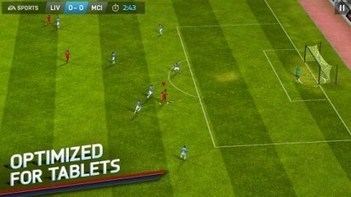 FIFA 14 Game Free Download for Android | EA Sports - TutHow.com | Cricket - Live Streaming, Videos, | Scoop.it
