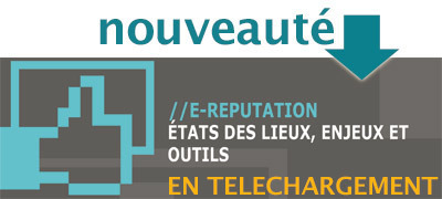 Les jobs Web de la semaine @Tribuduweb | Offres d'emplois - Stages | business analyst | Scoop.it