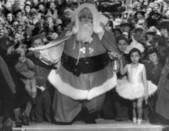 Santa Should Get Off His Sleigh, Jog to Trim Image, Doctor Says - Bloomberg   Internet Activism Project   Scoop.it