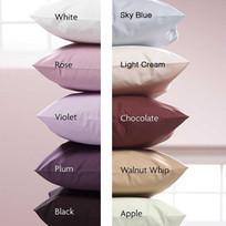 Pillowcases | Linen Cupboard | Scoop.it