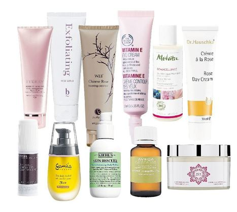Beauty: Rose oil skincare to make your complexion bloom | Metro ... | Beauty | Scoop.it