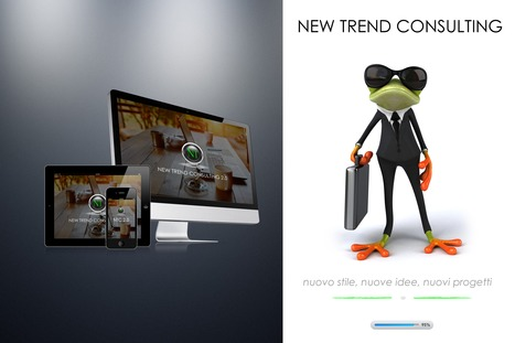 NTC 2.0 | NEW TREND CONSULTING | Scoop.it