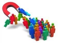 Cómo convertir fans en clientes incondicionales a través de los medios y redes sociales - Karacter.cl | Sistemas de produccion 2 | Scoop.it