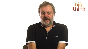 Slavoj Žižek: Why 'Political Correctness' Gets In Its Own Way - Big Think (blog) | real utopias | Scoop.it