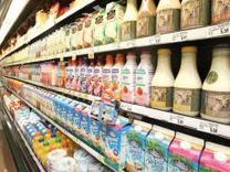 Natural, organic items grab bigger share in supermarkets | Health & Nutrition | Scoop.it