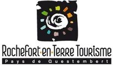 La féerie de Noël à Rochefort-en-Terre - Rochefort-en-Terre Tourisme | Vacances dans le Morbihan | Scoop.it