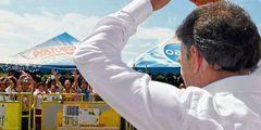 Primeras piedras para proyectos de vivienda gratuita   Actividad económica en Colombia y el mundo - VivaReal Colombia   Scoop.it