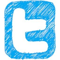 6 cambios de actitud generados porTwitter | Educacion, ecologia y TIC | Scoop.it