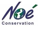 """Noé Conservation - Guinée Bissau : Evaluation finale du programme """"Appui au Parc National d'Orango et aux communautés locales pour la conservation de la biodiversité marine""""   Consultants Développement Afrique   Scoop.it"""