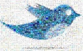 Twittare su Twitter come una struttura può usare le formule | Gli strumenti social da Facebook a Tiwitter, GooglePlus, Instagram... | Scoop.it