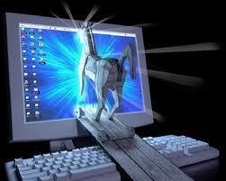 Virus ökar kraftigt på alla plattformar - IDG.se | Folkbildning på nätet | Scoop.it