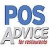 Restaurant Technology News, Ideas & Articles