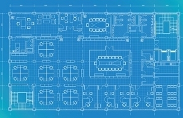 Native Advertising Blueprint: Eight Critical Steps To Success [Infographic] | online advertising | Scoop.it