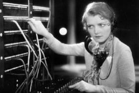 ¿Tiene tu profesión fecha de caducidad? | Análisis de Entorno y Comunicación Estratégica | Scoop.it