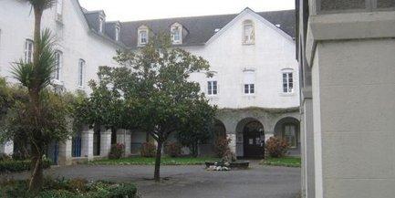 Lycée Saint-Joseph de Nay : les secrets d'une réussite - La République des Pyrénées   St Jo   Scoop.it