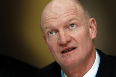 Willetts has 'lost control' of budget - Byrne | K&I Group BIS | Scoop.it
