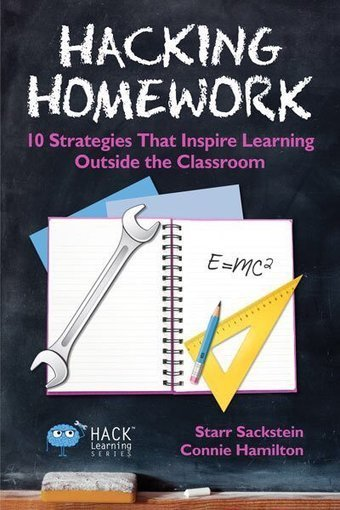 Do You Want to Hack Homework This Year? | Leading Schools | Scoop.it