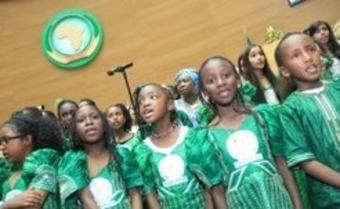 Youth Unite for a Better World - AllAfrica.com | real utopias | Scoop.it