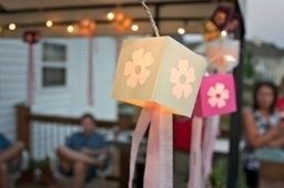 Best Party Decoration Ideas | Overstock.com | decorations for parties | Scoop.it