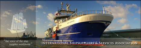 Cmjrieff - Shipping Agent in Azores | shipping agency | Scoop.it