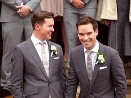 Coca-Cola Drops Gay Wedding From Irish Version of Heart-Warming New Ad | International CSD Market Insights | Scoop.it