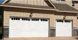 How To Fix Garage Door Spring Tension – All About Garage Door Repairs | Windows And Doors Repair | Scoop.it