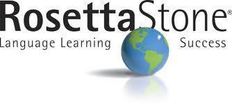 Rosetta Stone (software) - Wikipedia, the free encyclopedia   Learn Italian OnLine   Scoop.it