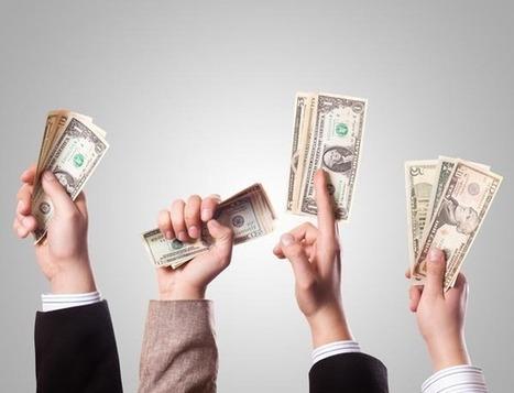 [Webwriter Freelance] Come guadagnare di più! | ToxNetLab's Blog | Scoop.it