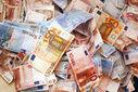 Journée mondiale sans papier - Europe1 | cecile cazala | Scoop.it