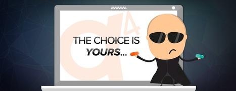 Choosing a Digital Marketing Agency | CIM Academy Digital Marketing | Scoop.it