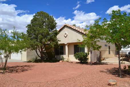 House in ABQ's Laurelwood: Sold in 7 Days! | Albuquerque Real Estate | Scoop.it