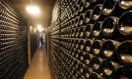 Internet : les viticulteurs veulent protéger leurs noms de domaine - Boursier.com | Le vin quotidien | Scoop.it