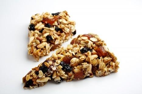 A bounty of ideas for healthful breakfasts | Longevity science | Scoop.it